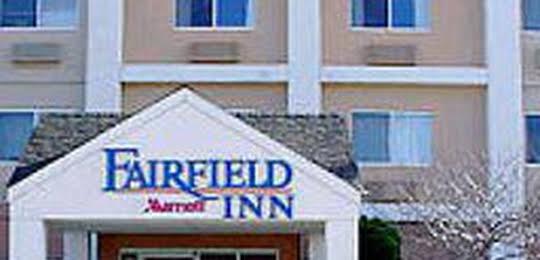 Fairfield Inn & Suites by Marriott Amarillo