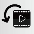 Rotate Video FREE
