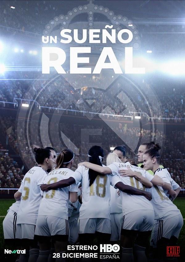 Un sueño real