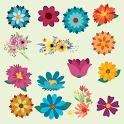 AtoZ Flowers Name Prime icon
