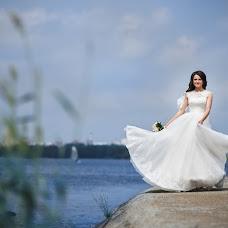 Wedding photographer Anastasiya Polyanskaya (Polyanskaya2211). Photo of 04.08.2015