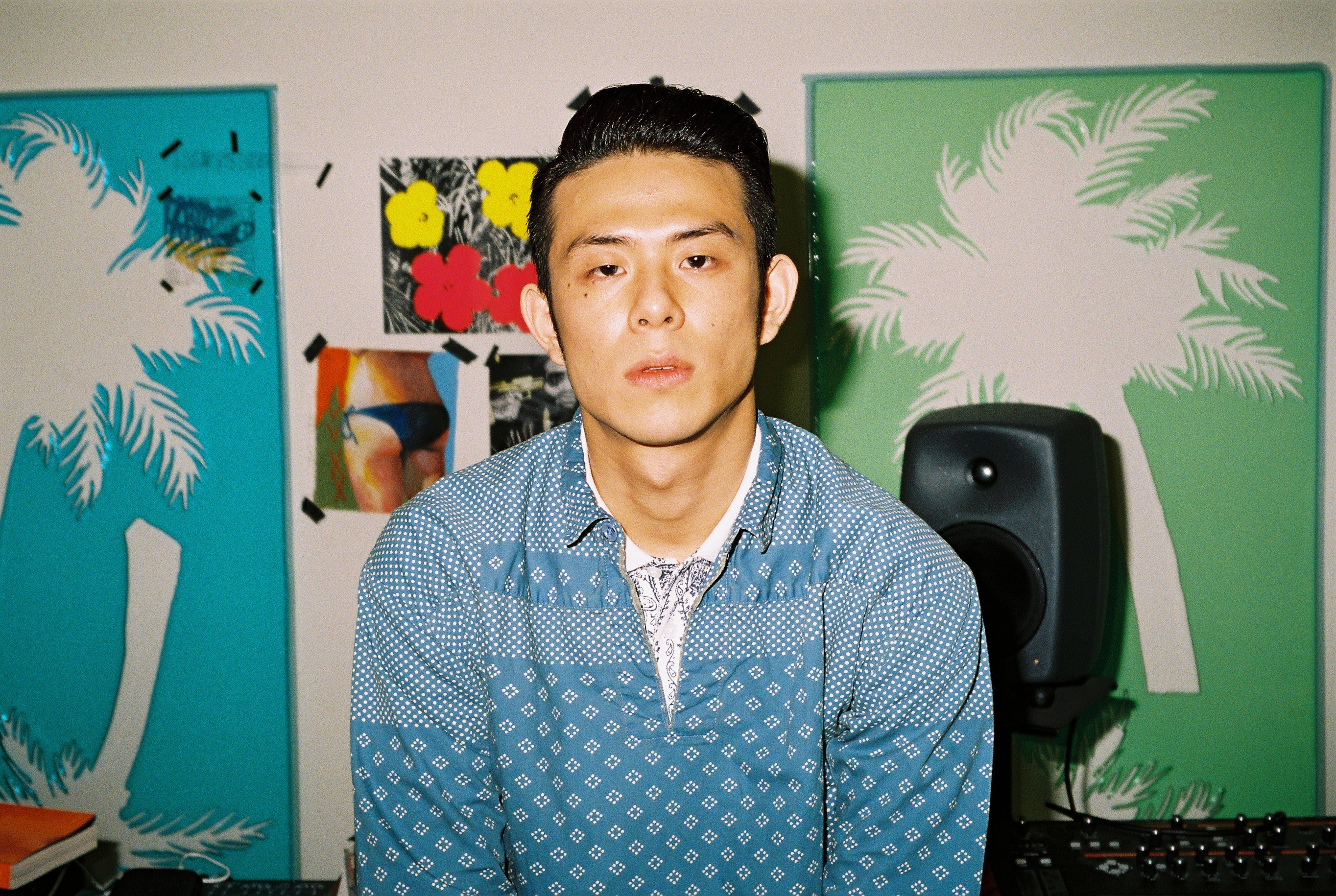 Beenzino Was Once Asked to Join BTS, Here's Why He Didn't ...