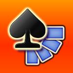 Spades 1.821 (Paid)