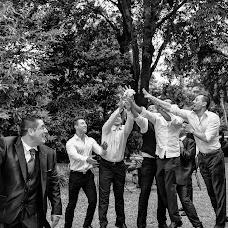 Wedding photographer Domenico Scirano (DomenicoScirano). Photo of 18.10.2016