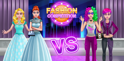 Dress Up Battle Makeup And Fashion Competition Apps On Google Play