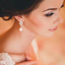 Wedding photographer Mariya Bashkatova (Mariagreece). Photo of 29.12.2014