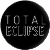 Total Eclipse EMUI 5/8 Theme