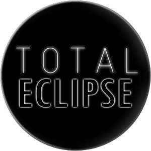 Download Total Eclipse EMUI 5/8/9 Theme APK latest version app for