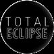 Total Eclipse EMUI 5/8/9 Theme