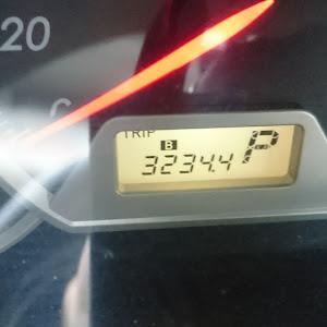 ウィッシュ ZNE10Gのカスタム事例画像 ボロクシー山田さんの2021年01月18日07:39の投稿