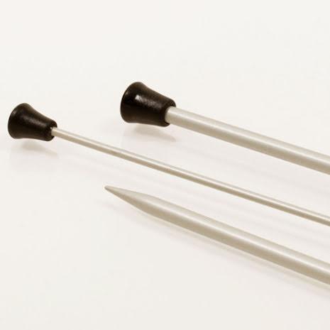 DROPS Basic Parstickor [35 cm]