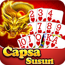 Capsa Susun Online Pro APK