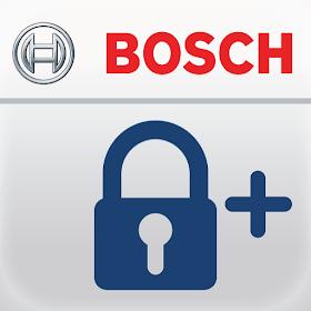 Bosch Remote Security Plus