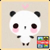 hedge panda K