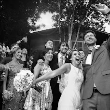 Wedding photographer Guilherme Antunes (guilhermeantune). Photo of 24.06.2015