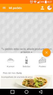 Lemongrass España 2.74 Download Mod Apk 1