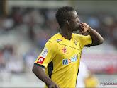 Ook ex-aanvaller van West Ham Modibo Maïga is in beeld bij Anderlecht