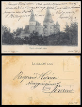Photo: Deva - 1903 - colectie Remus Jercau