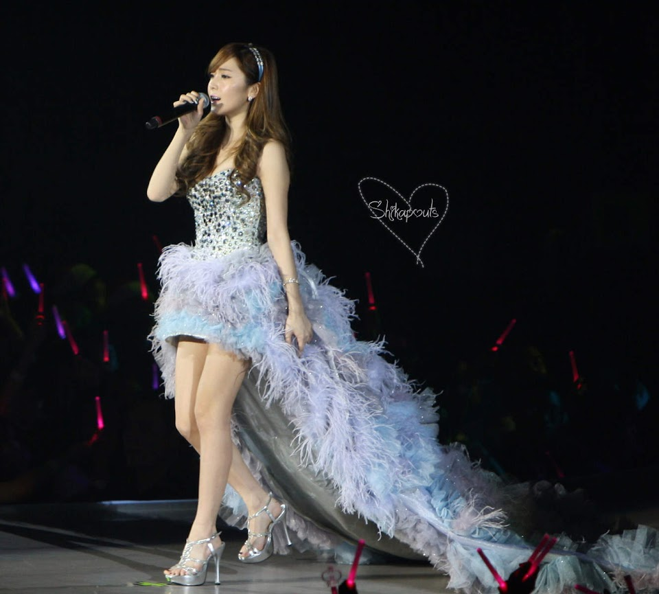 jessica gown 24