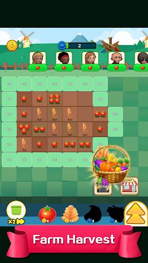 Farm Story 2.1.5 screenshots 4