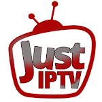 JUST IPTV 1.2