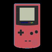 Game GBC Emulator - Arcade Classic Game Free APK for Windows Phone