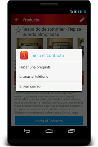 Truequeloco! screenshot 3