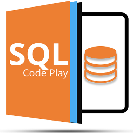 SQL Code Play - Apps on Google Play