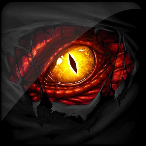Dragon Wallpaper Aplikasi Di Google Play