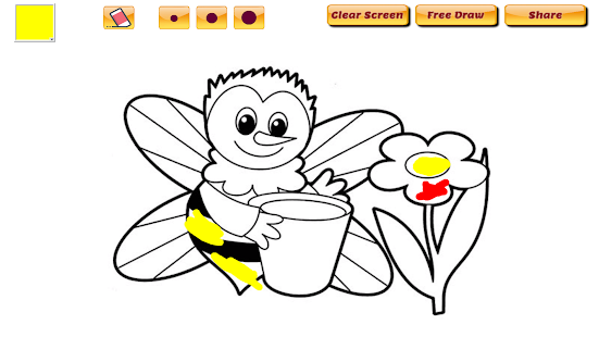 Download Draw and Paint For PC Windows and Mac apk screenshot 1
