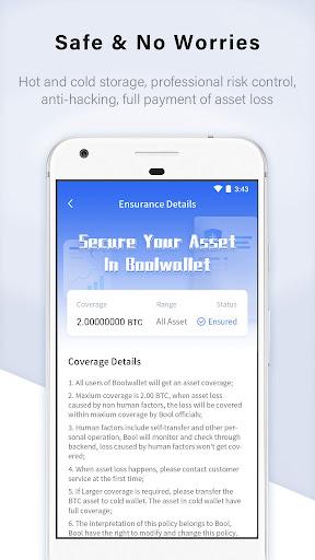 earn bitcoin on iphone
