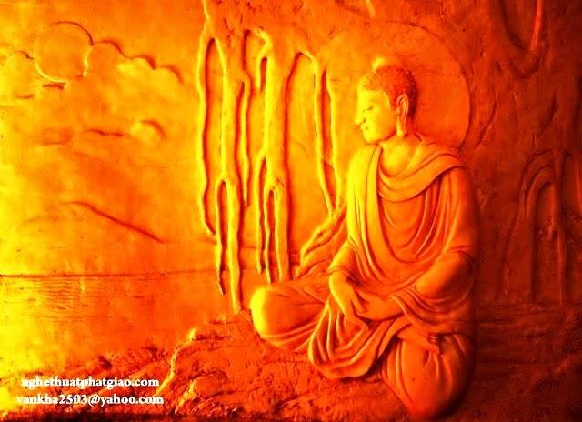 Lịch sử Đức Phật Thích Ca (Tác giả: Thích Minh Châu)