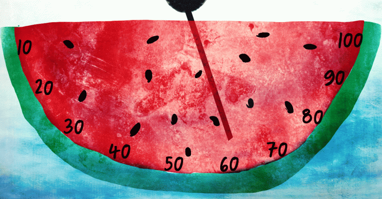 Is Watermelon Fattening Or Actually Good For Weight Loss?