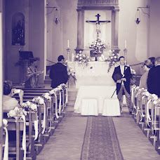 Wedding photographer Andrea Lisi (andrealisi). Photo of 15.09.2014
