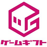 [ゲームギフト]人気ゲームのアイテムGET・事前予約/攻略