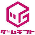 [ゲーム�.. file APK for Gaming PC/PS3/PS4 Smart TV