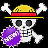 New Pirate Match Boom
