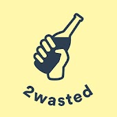 2Wasted : drinking games