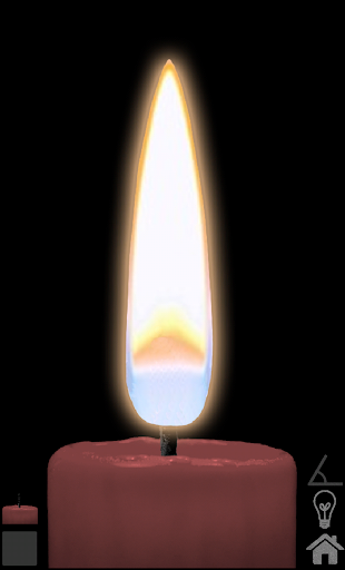 Candle  screenshots 4