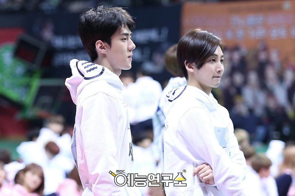 sehun-jeonghan