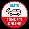 GMTO Connect APK