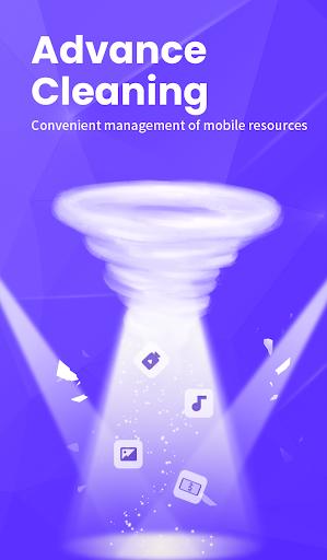 LightBooster screenshot 5