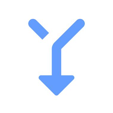 Split APKs Installer (SAI) 4.5 - Ứng Dụng Cài Đặt Và Sao Lưu Split APKs, App Bundle Mod APK