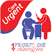 PriorityOne UC Download for PC Windows 10/8/7