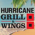 Hurricane Grill & Wings | Vero Beach