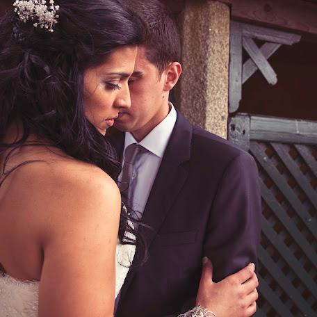 Wedding photographer Nelson Paiva (paiva). Photo of 13.01.2014