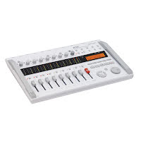 Zoom R16 Record/Interf/Controller