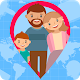 Phone Tracker - Family Search (app)