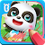 Little Panda\'s Drawing Board file APK Free for PC, smart TV Download
