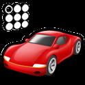Mini-Z Collection icon